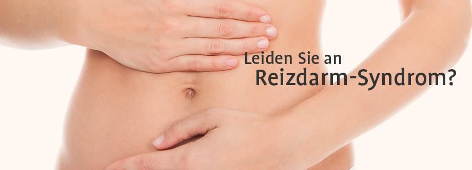 blutegeltherapie arthrose berlin