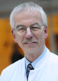 Stange Dr Med Rainer Naturheilkunde In Berlin Am